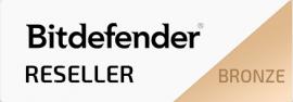 bitdefender-bronze-partner-logo